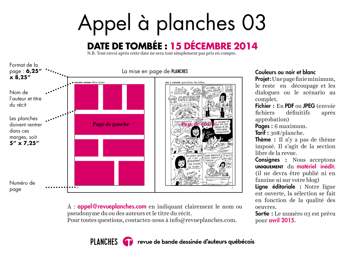 Appel à planches 03 site web