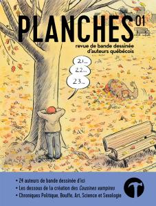 Planches01Couverture