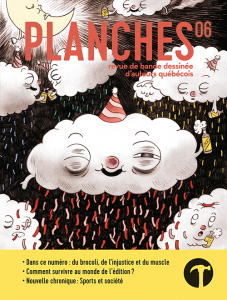 couv_planches06