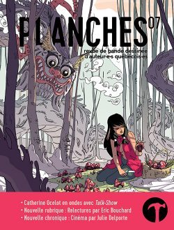 planches_07_michel_falardeau_couverture