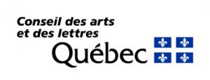 Logo_CALQ